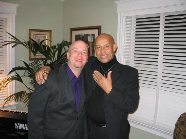 Javors and Eddie 1.jpg