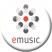 emusic-icon.png