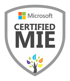 badge-mie1.png