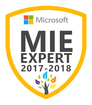 l_MIE_Expert_2017-2018.png
