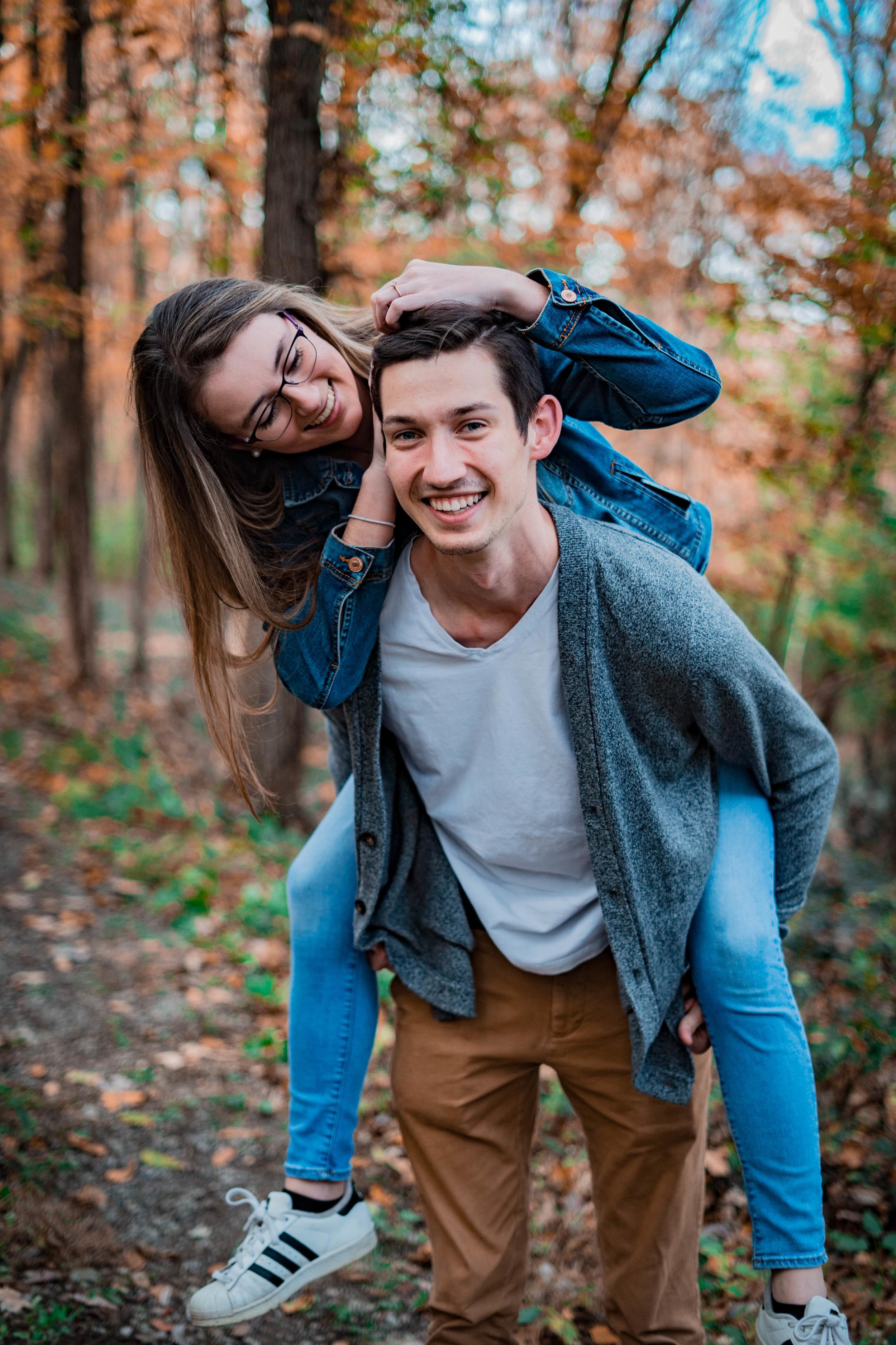 Julianne+Zachary_FMS_EDITED_2018 (17 of 54).jpg