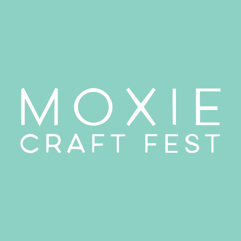 Moxie Logo FINAL-01.png
