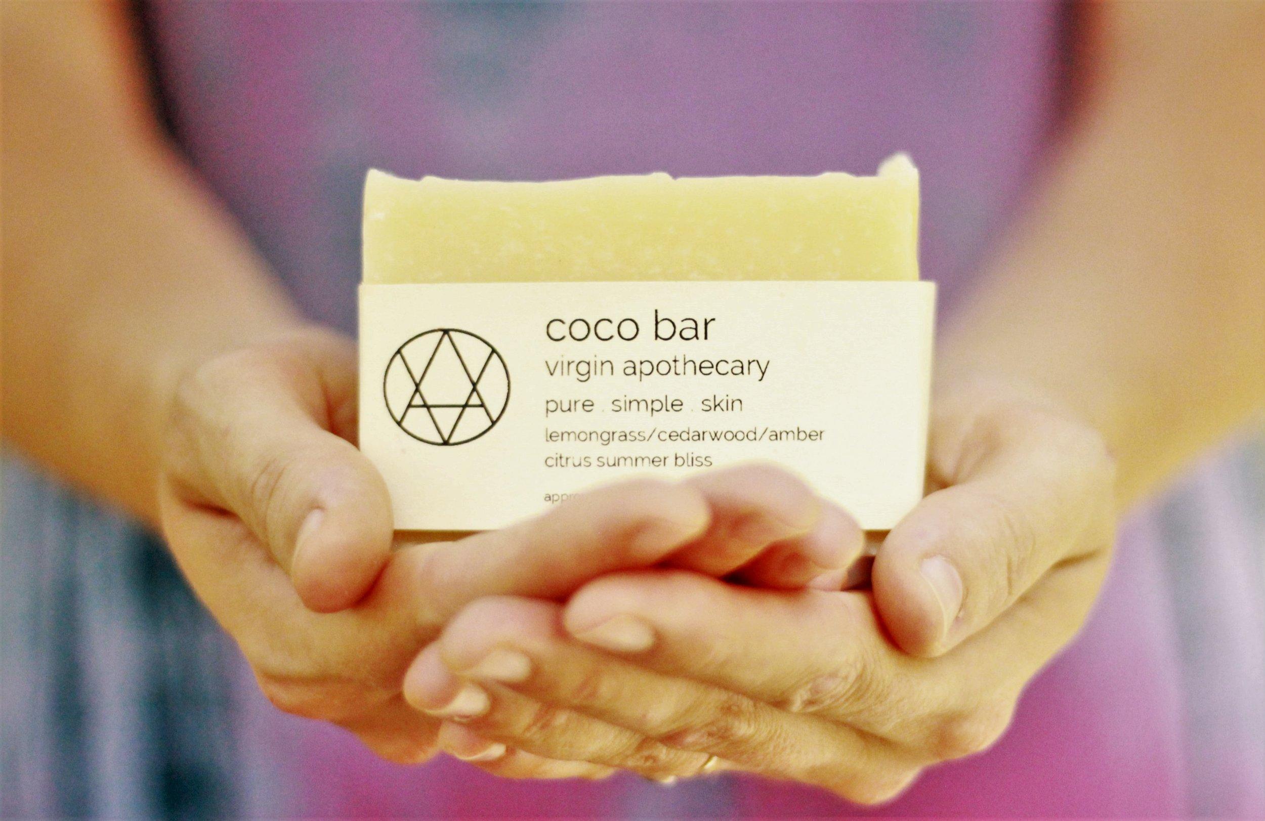 Coco Bar 4.jpg