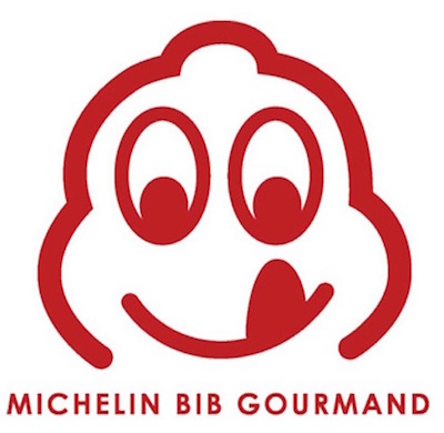 24-michelin-bib-gourmand.jpg