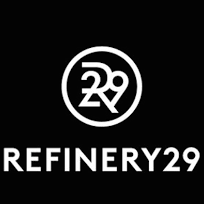 R29 Logo.png