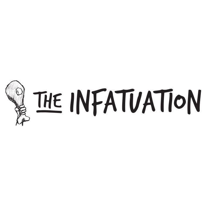 TheInfatuation_Logo.jpg