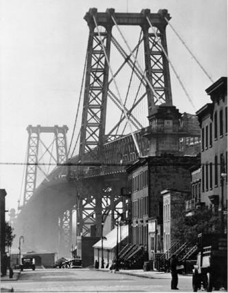 Williamsburg_Bridge.jpg