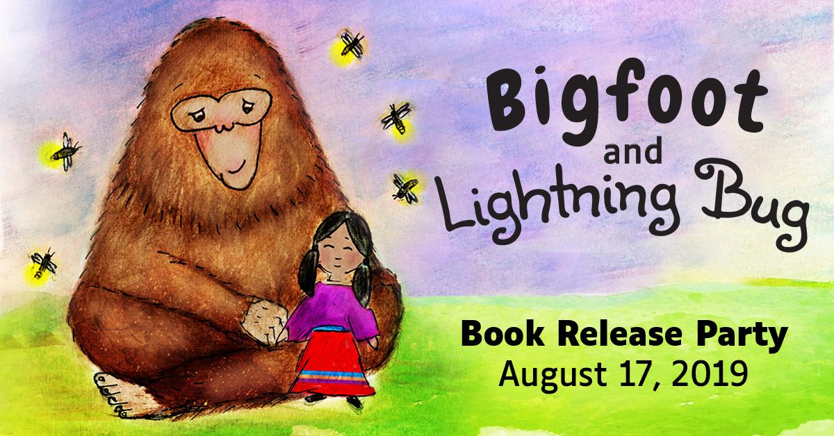 Bigfoot&LightningBug_FB_opt4.jpg