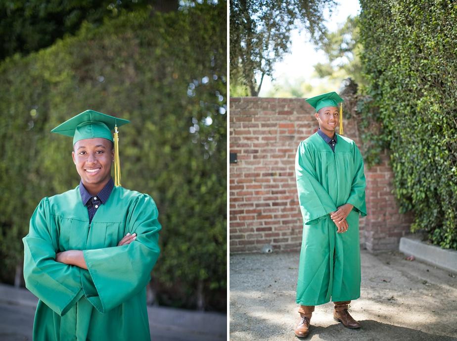 Graduation-Portraits_0115.jpg