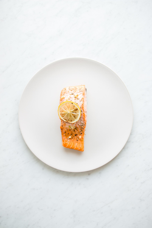 Garlic butter salmon_01.jpg