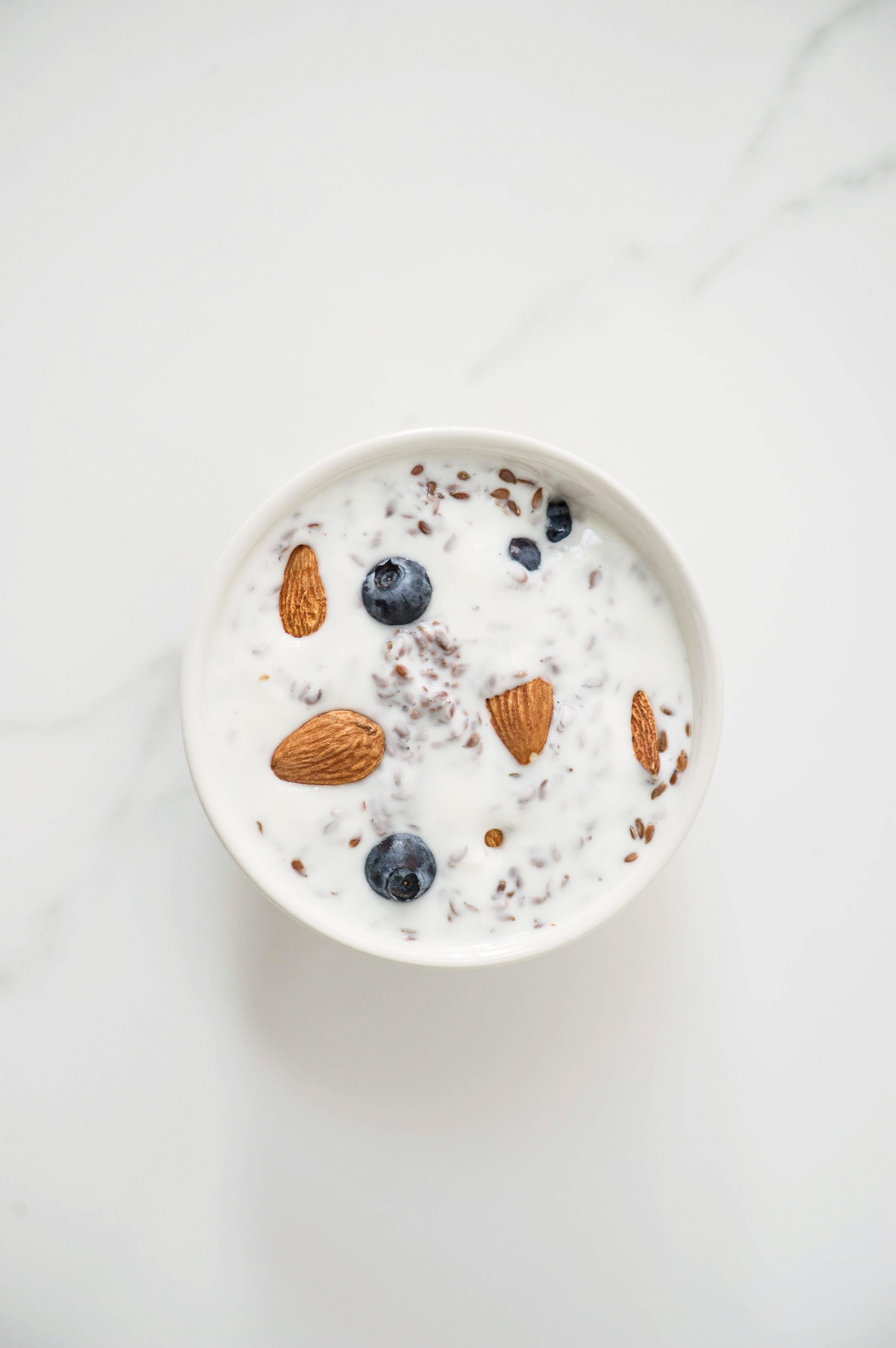 HH_10_Yogurt Parfait_04.jpg