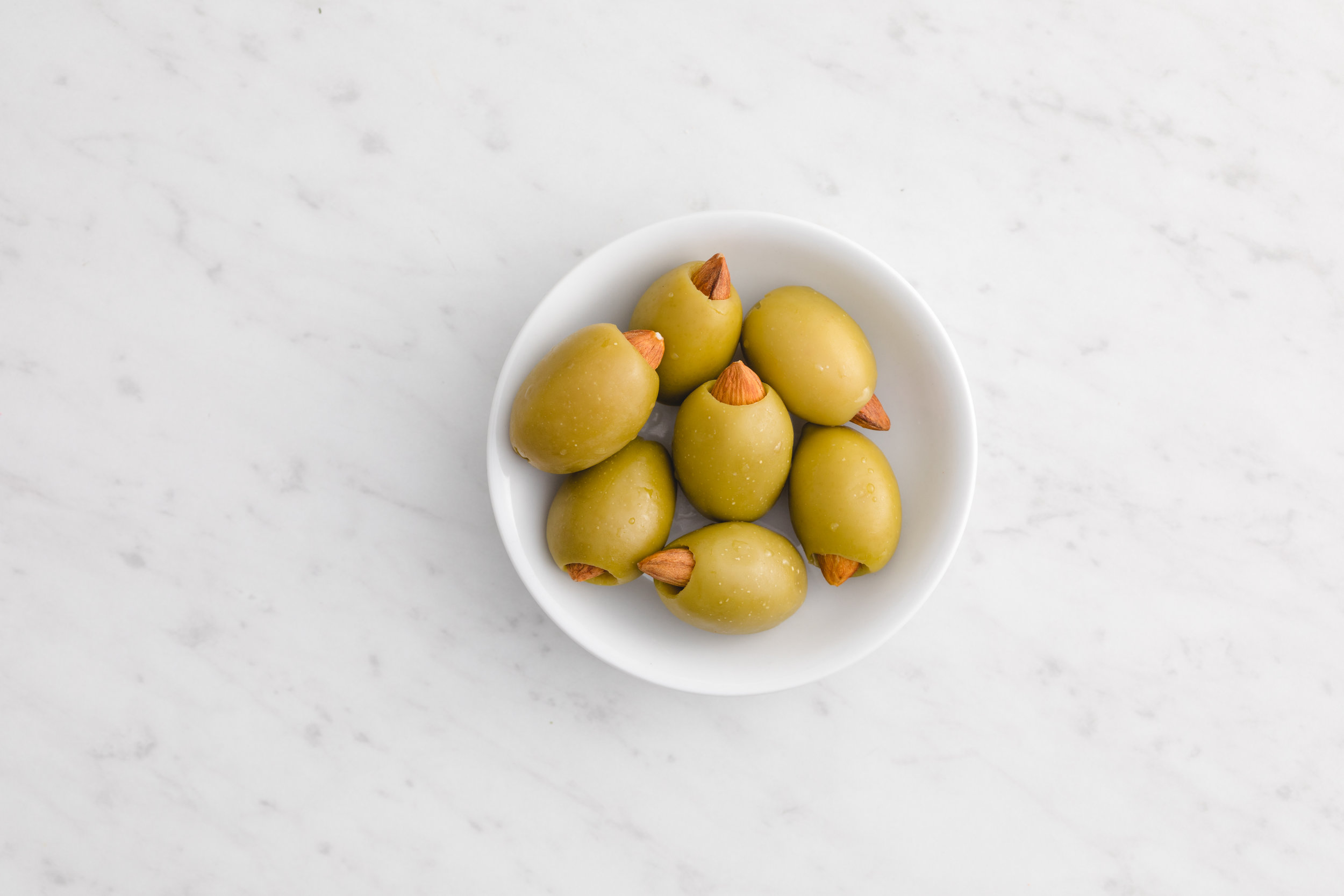HH_10_Almond Stuffed Olives_06.jpg