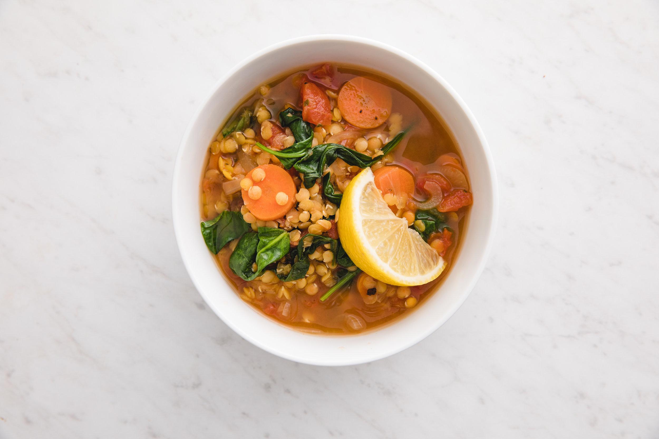 HH_10_Greek Style Red Lentil Soup_02.jpg