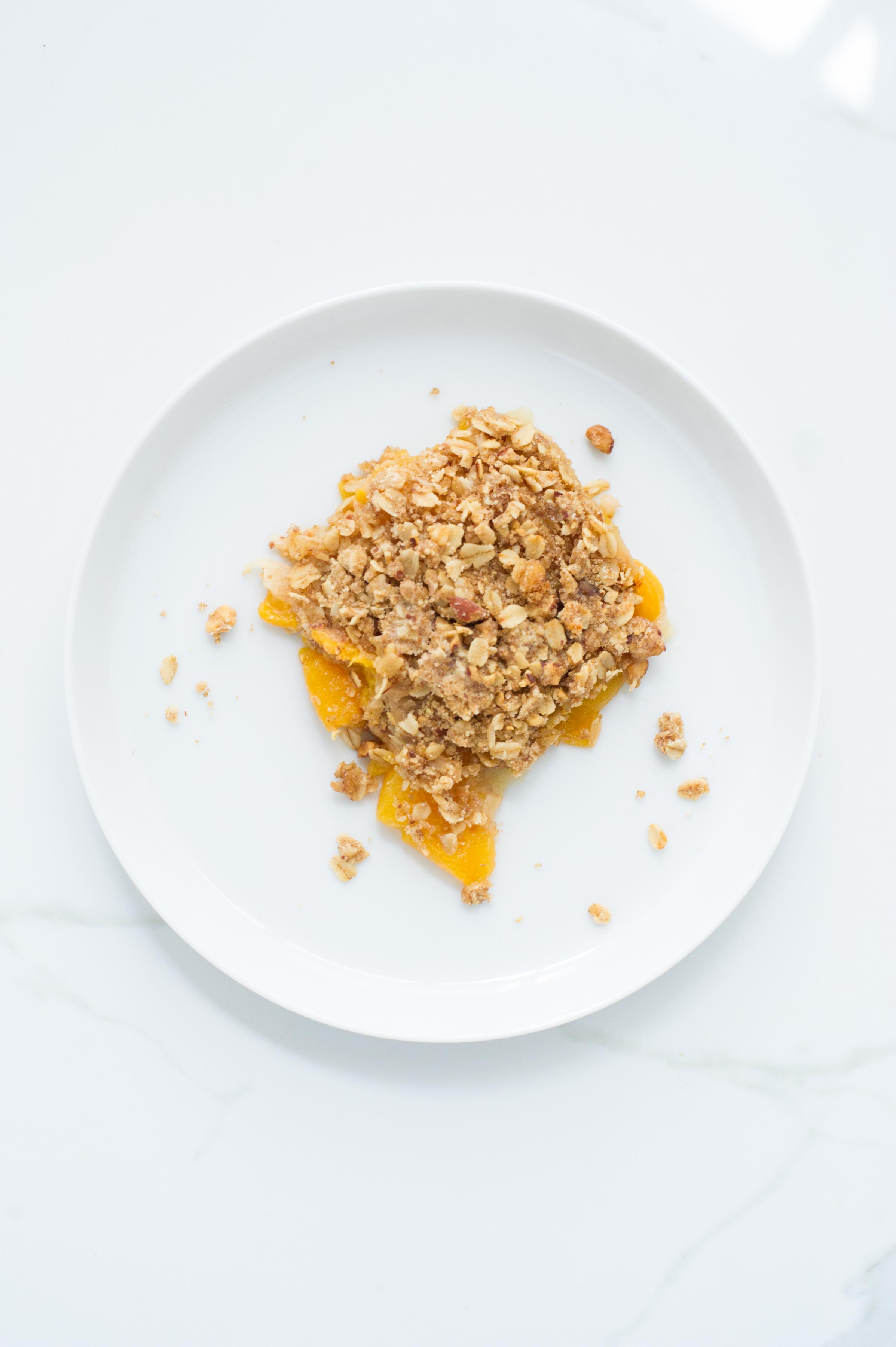 HH_10_Peach crumble_06.jpg