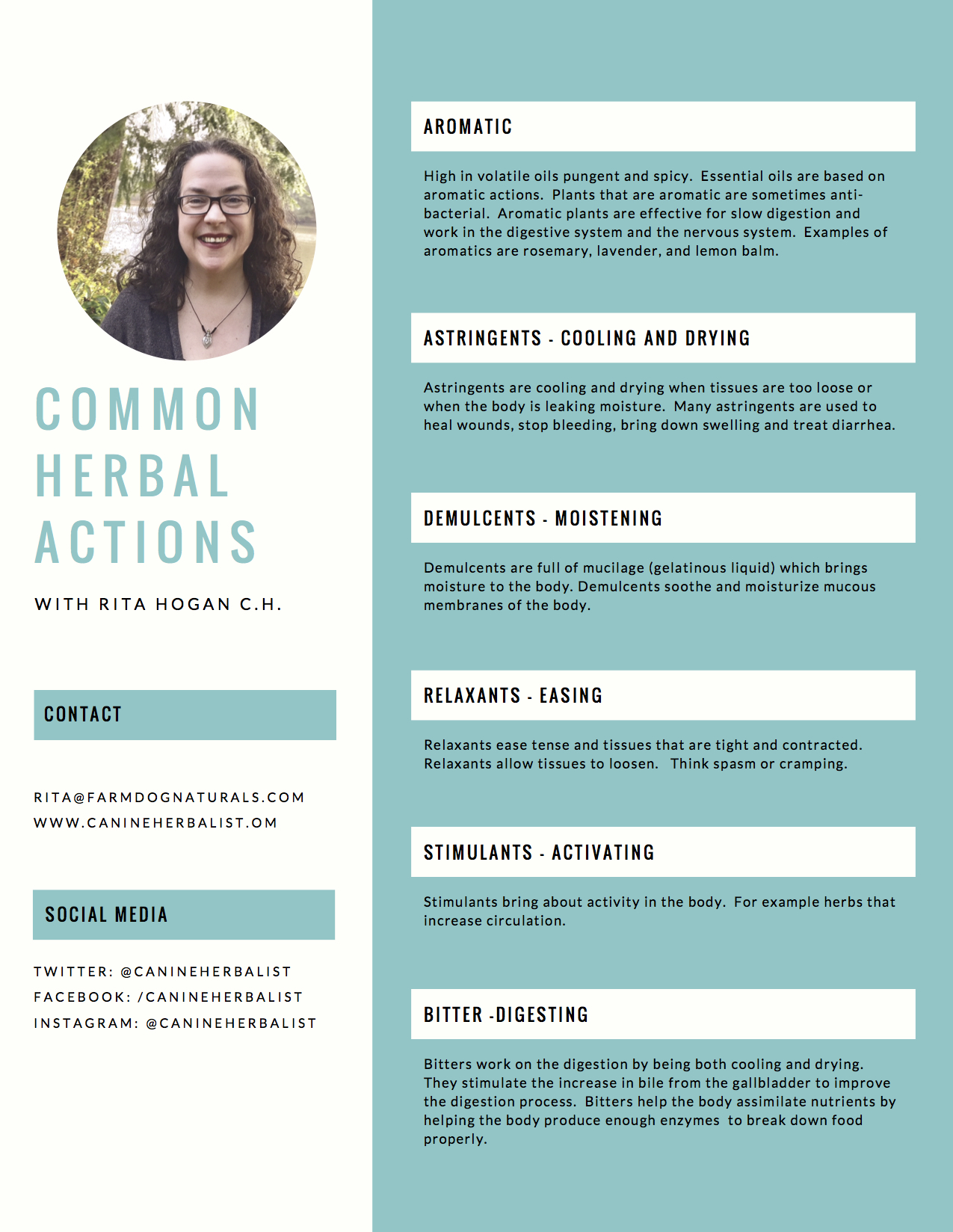 Common Herbal Actions.jpg