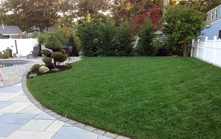 scotts-lawn-care-gallery-lawn-maintenance