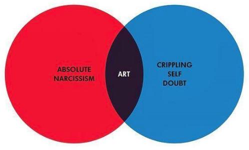 Narcissism_self_doubt_art.png