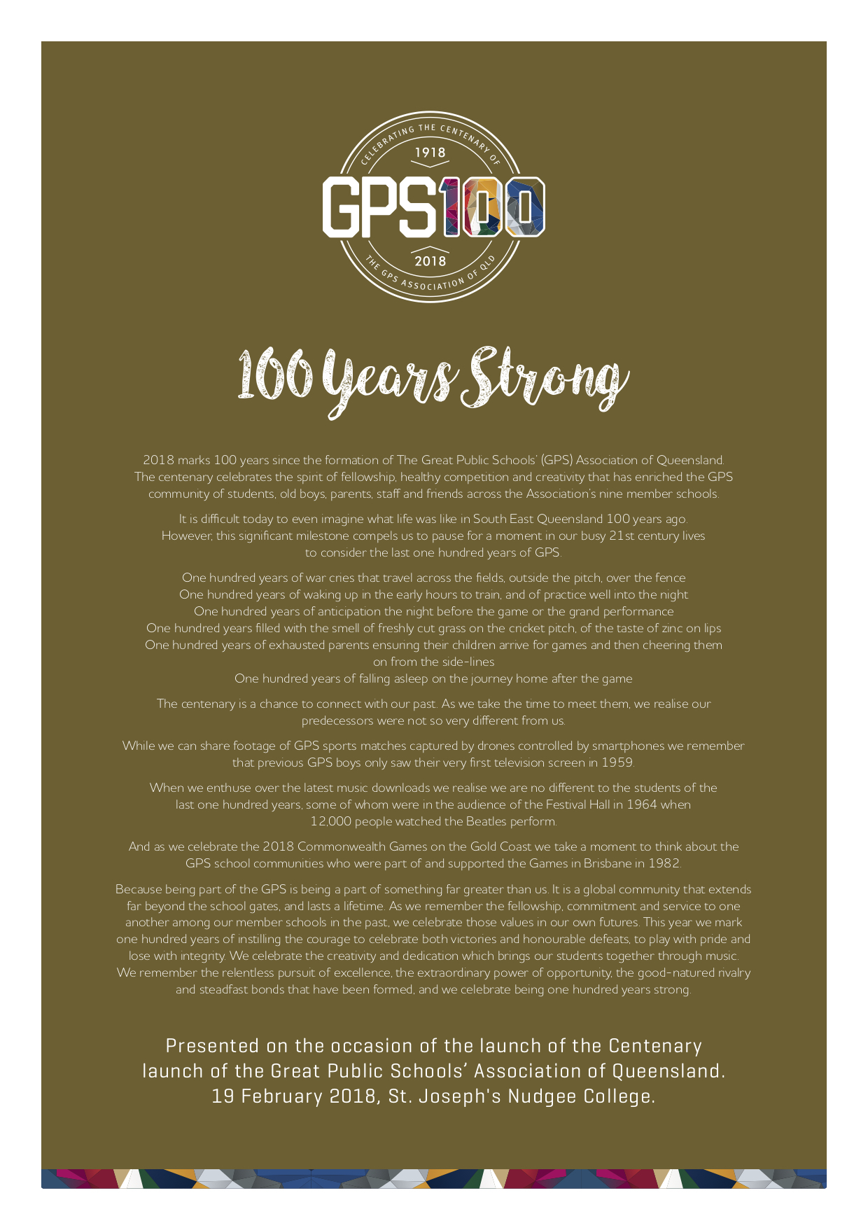 GPS2118 - GPS 100 Year Strong Poem Certificate.jpg