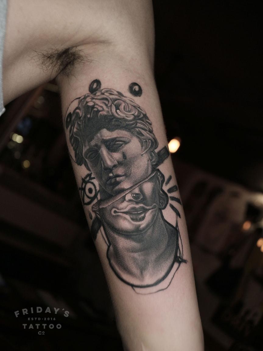2019-fridays-tattoo-hong-kong-felix-clown-cry.jpg