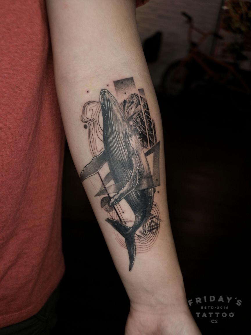 2019-fridays-tattoo-hong-kong-felix-whale.jpg
