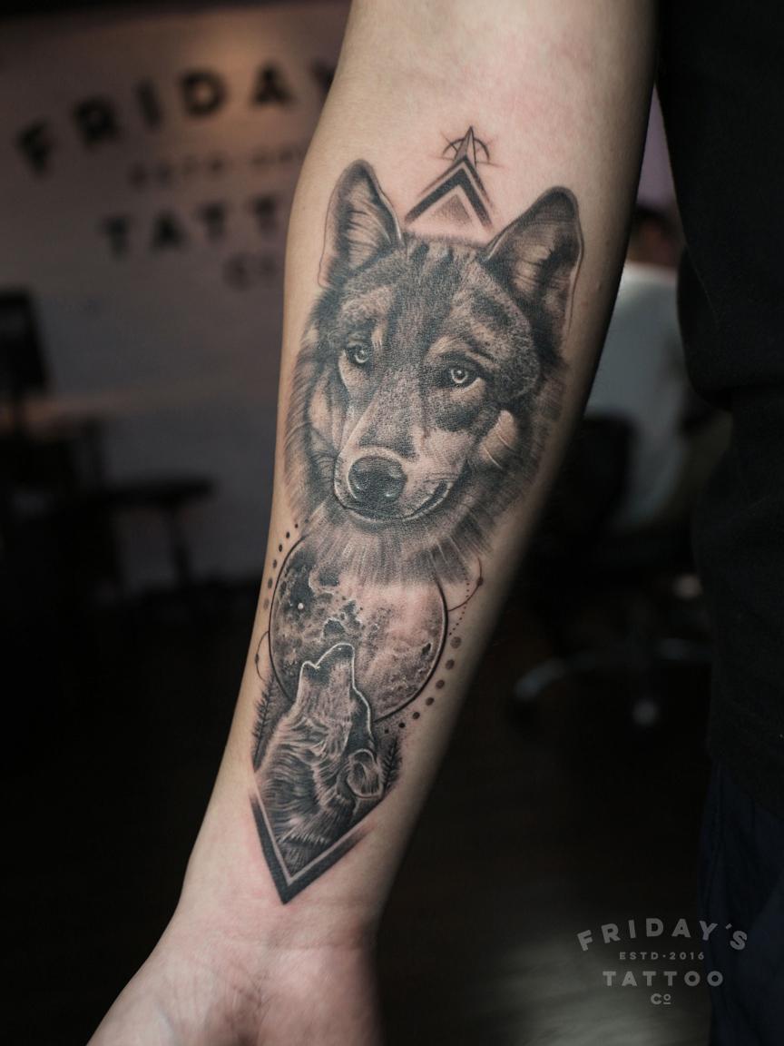 2019-fridays-tattoo-hong-kong-felix-wolfs.jpg