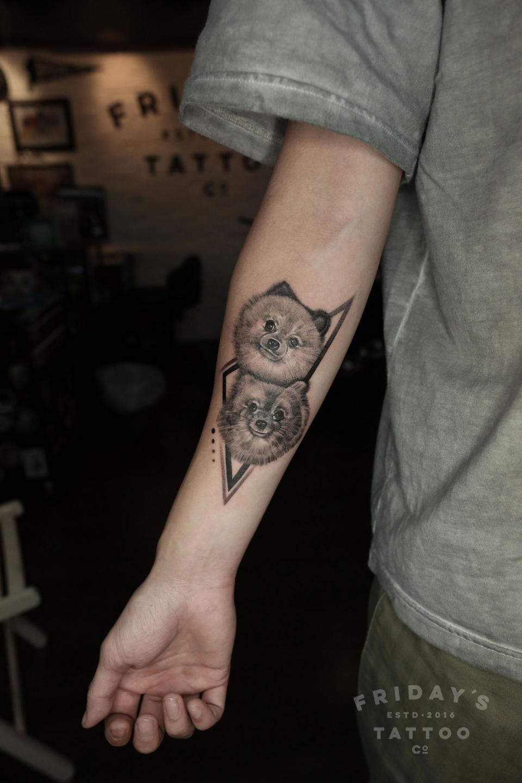 2019-fridays-tattoo-hong-kong-felix-dogs.jpg