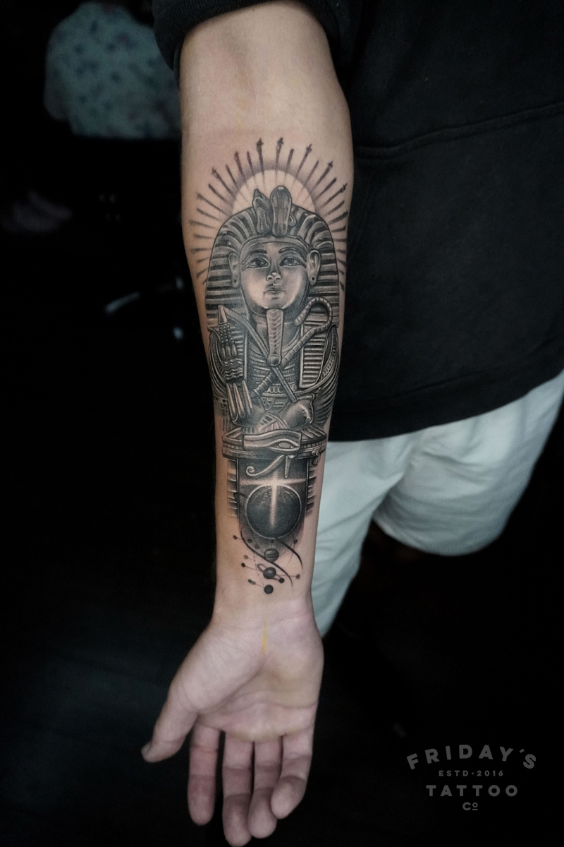 2019-fridays-tattoo-hong-kong-felix-egype-pharaoh.jpg