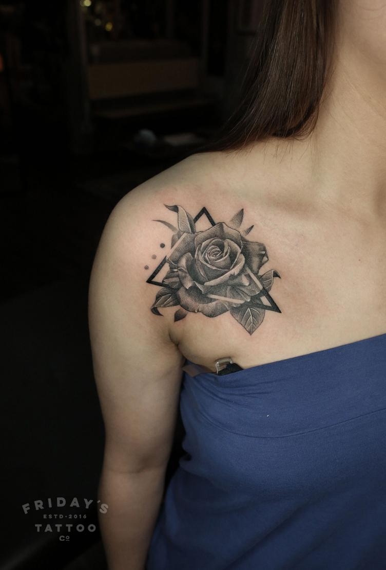 2019-fridays-tattoo-hong-kong-felix-rose-graphic.jpg