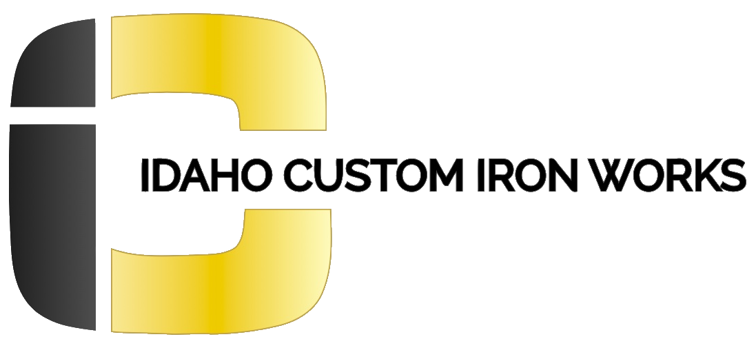 idaho_custom_iron_works_logo.png