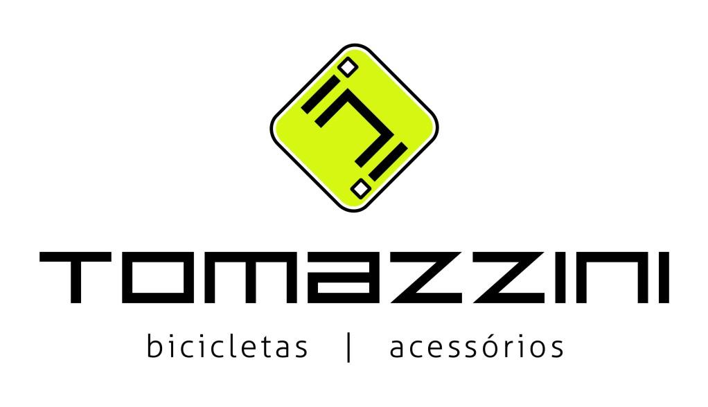 Logotipo 2013.jpg