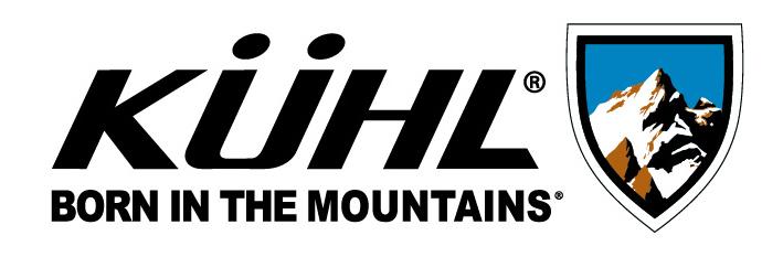kuhl_logo_whitebackground.jpg