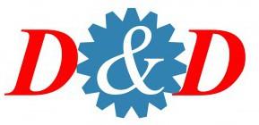 Logo-Small-e1433236793488.jpg