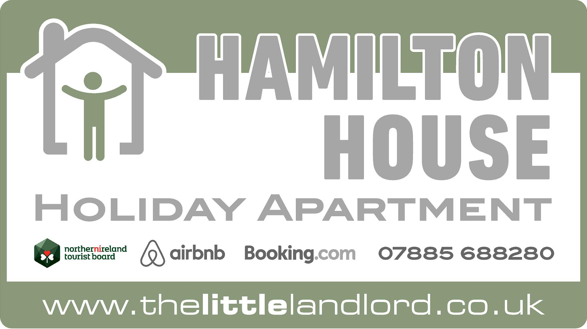 Hamilton House.jpg