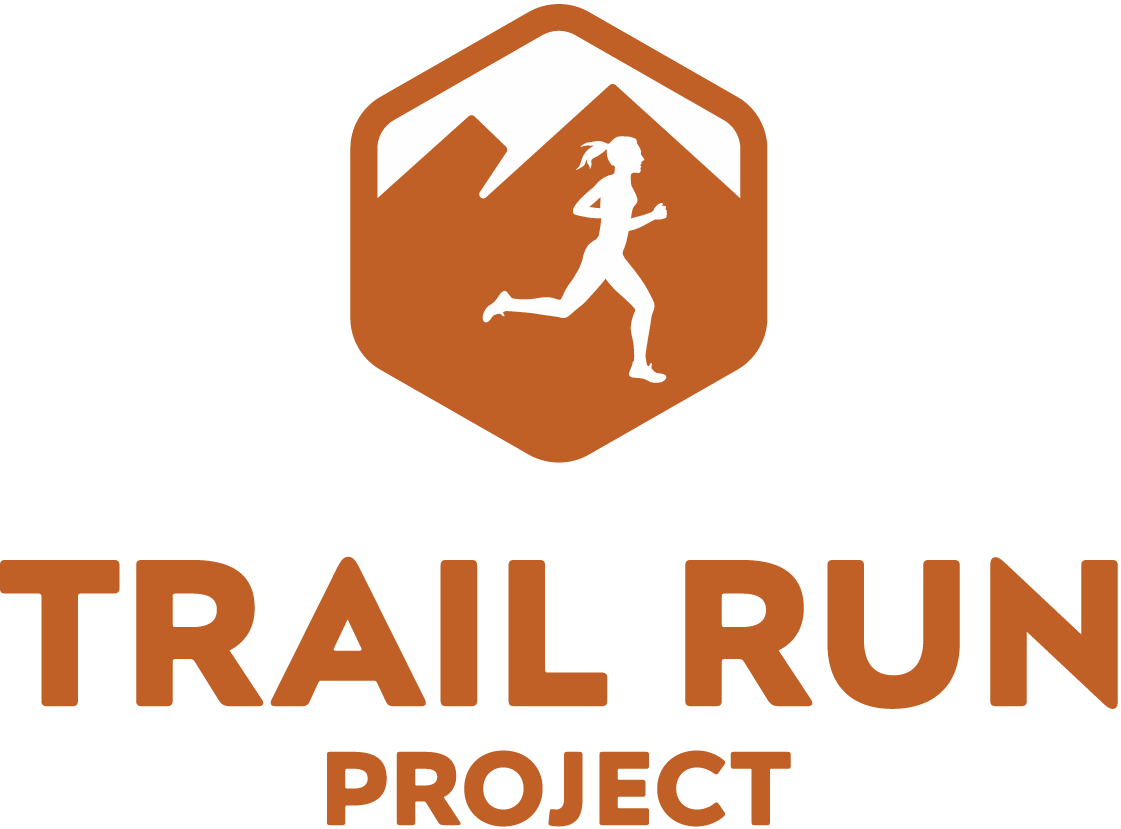 trail-run-project.png