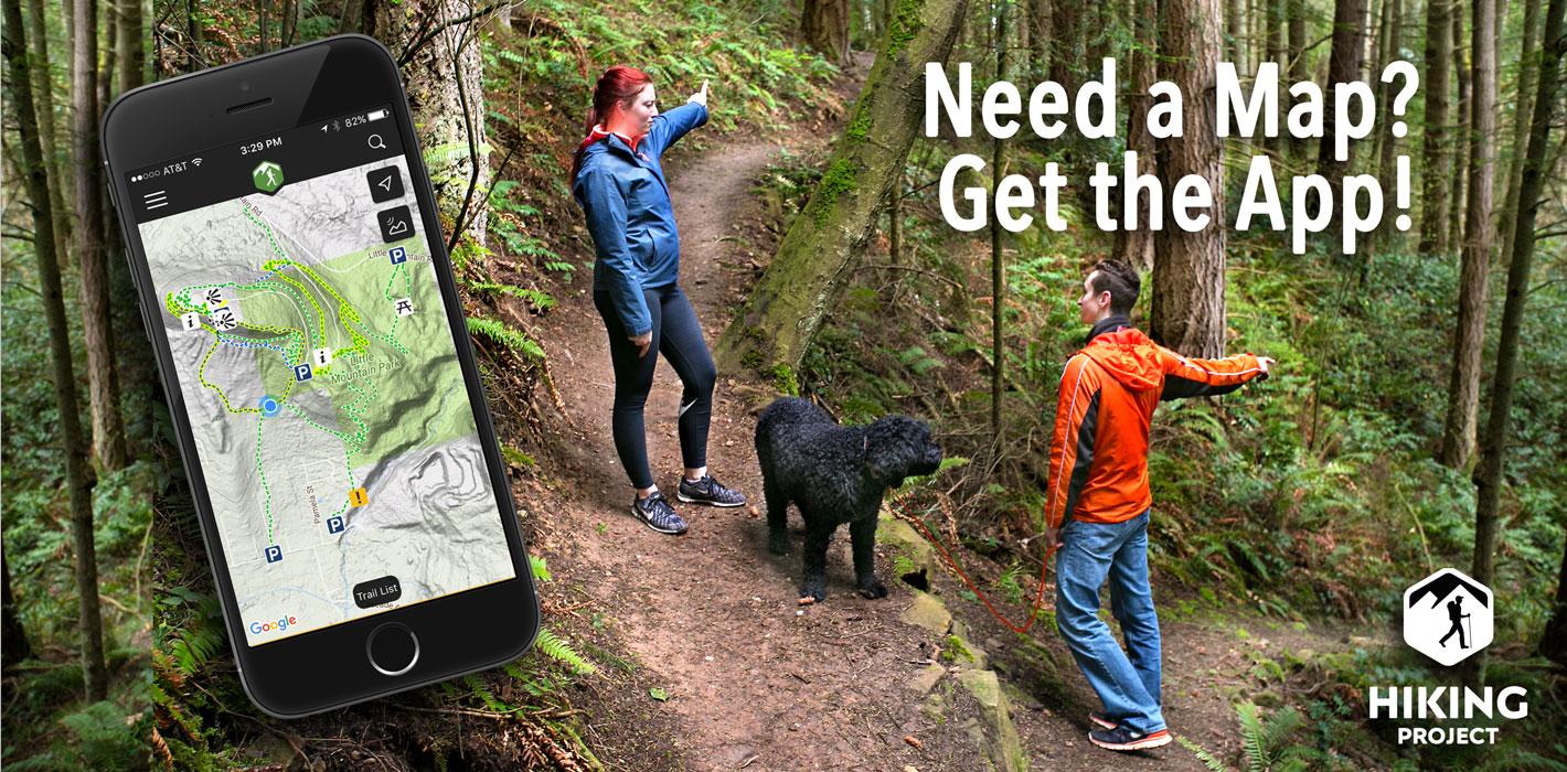 trail-map-app.jpg