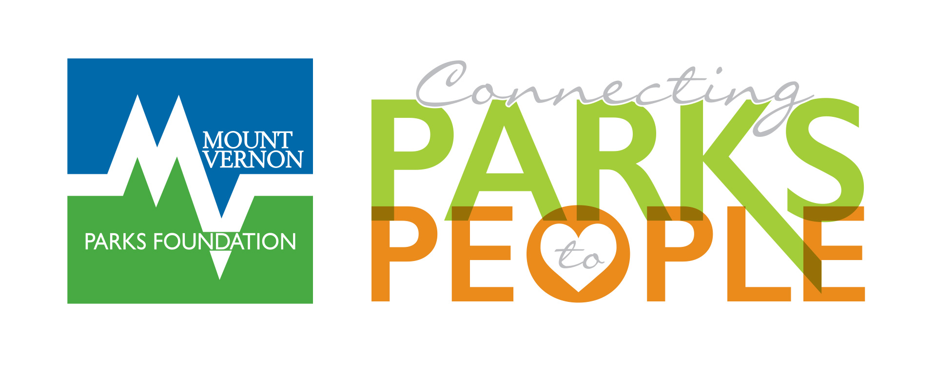 MVPF-P2P-logo.jpg