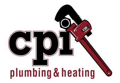 CPI PLUMBING