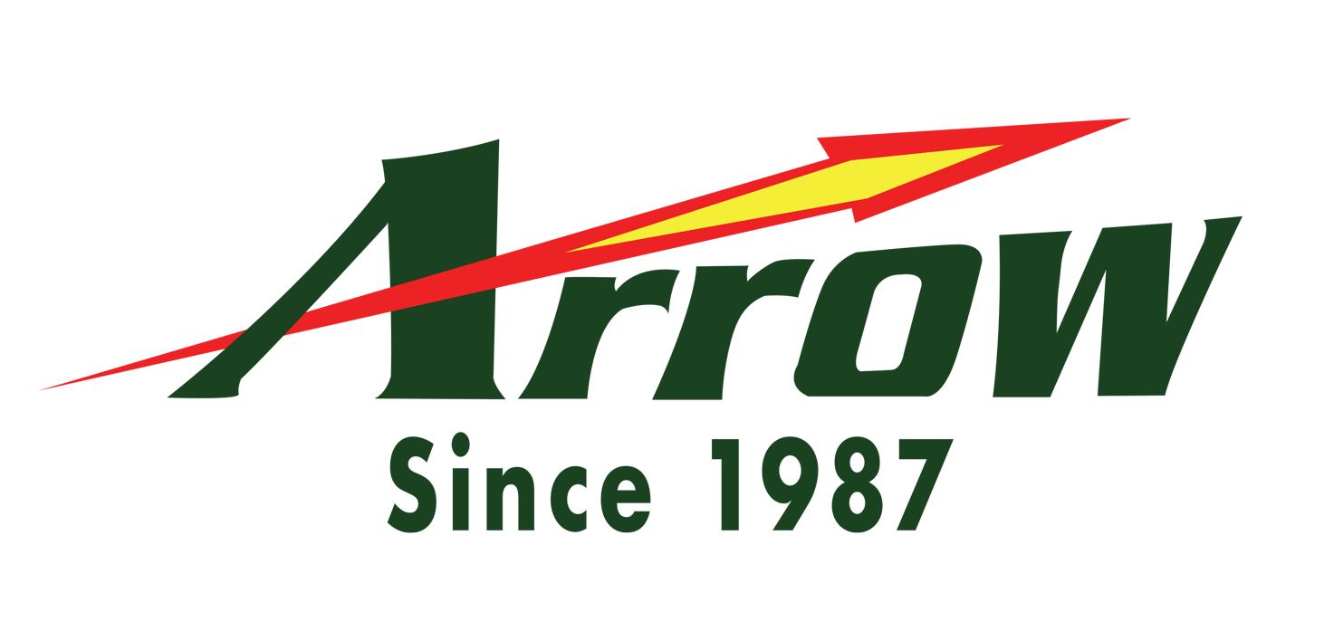 ARROW INSULATION