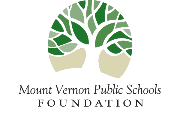 MOUNT VERNON PUBLIC SCHOOLS FOUNDATION