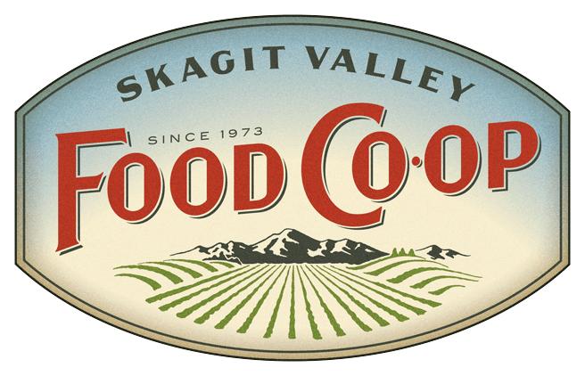 SKAGIT VALLEY FOOD CO•OP