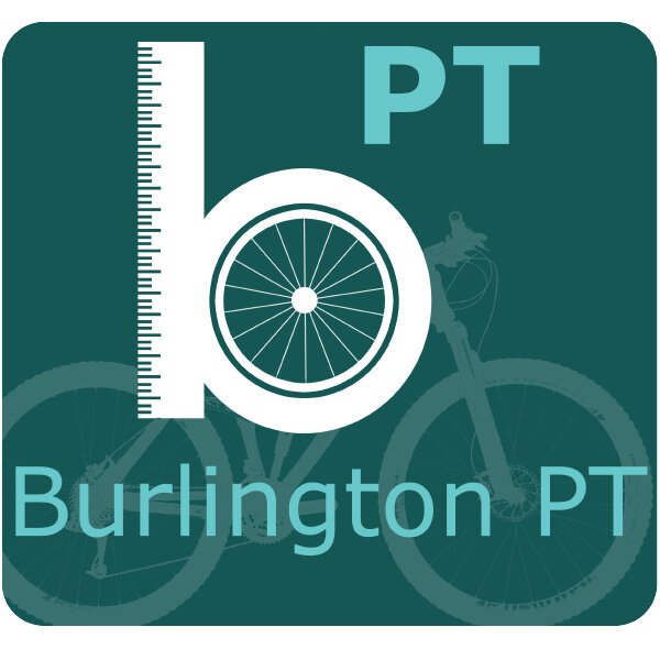 Burlington Physical Therapy