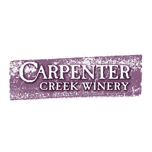 Carpenter Creek Winery