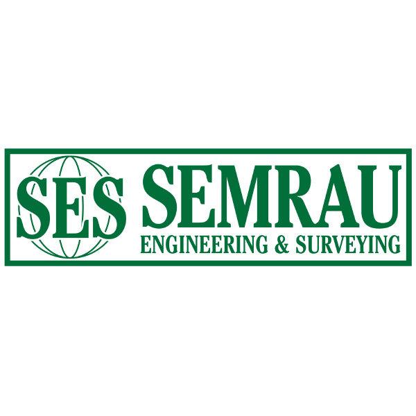 Semrau Engineering & Surveying