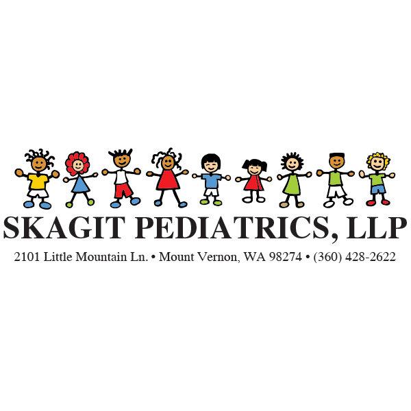 Skagit Pediatrics