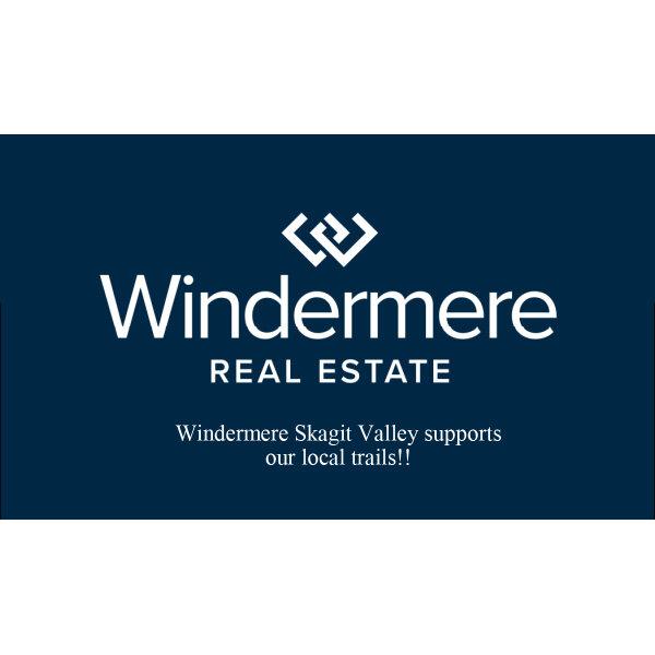 Windermere Skagit Valley Real Estate