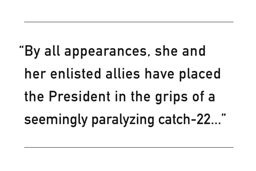 Prosecute HRC_Quote_2_0918.jpg