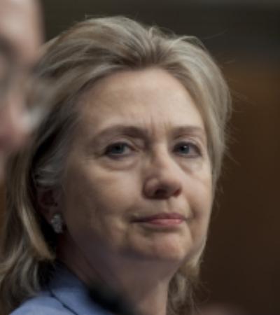 Secretary_of_State_Hillary_Rodham_Clinton_2.jpeg