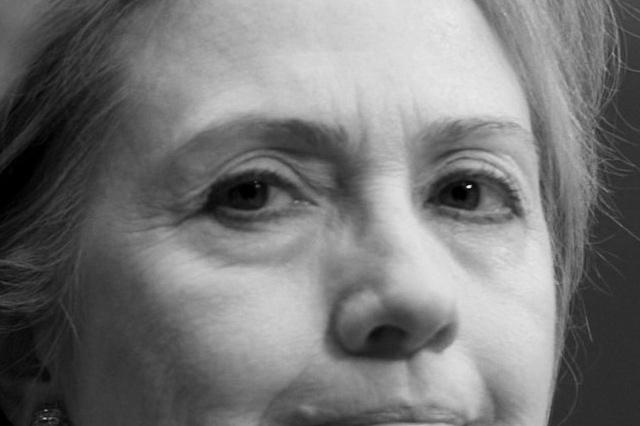 Secretary_of_State_Hillary_Rodham_Clinton_2.jpg