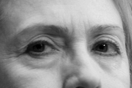 HillaryBW.jpg