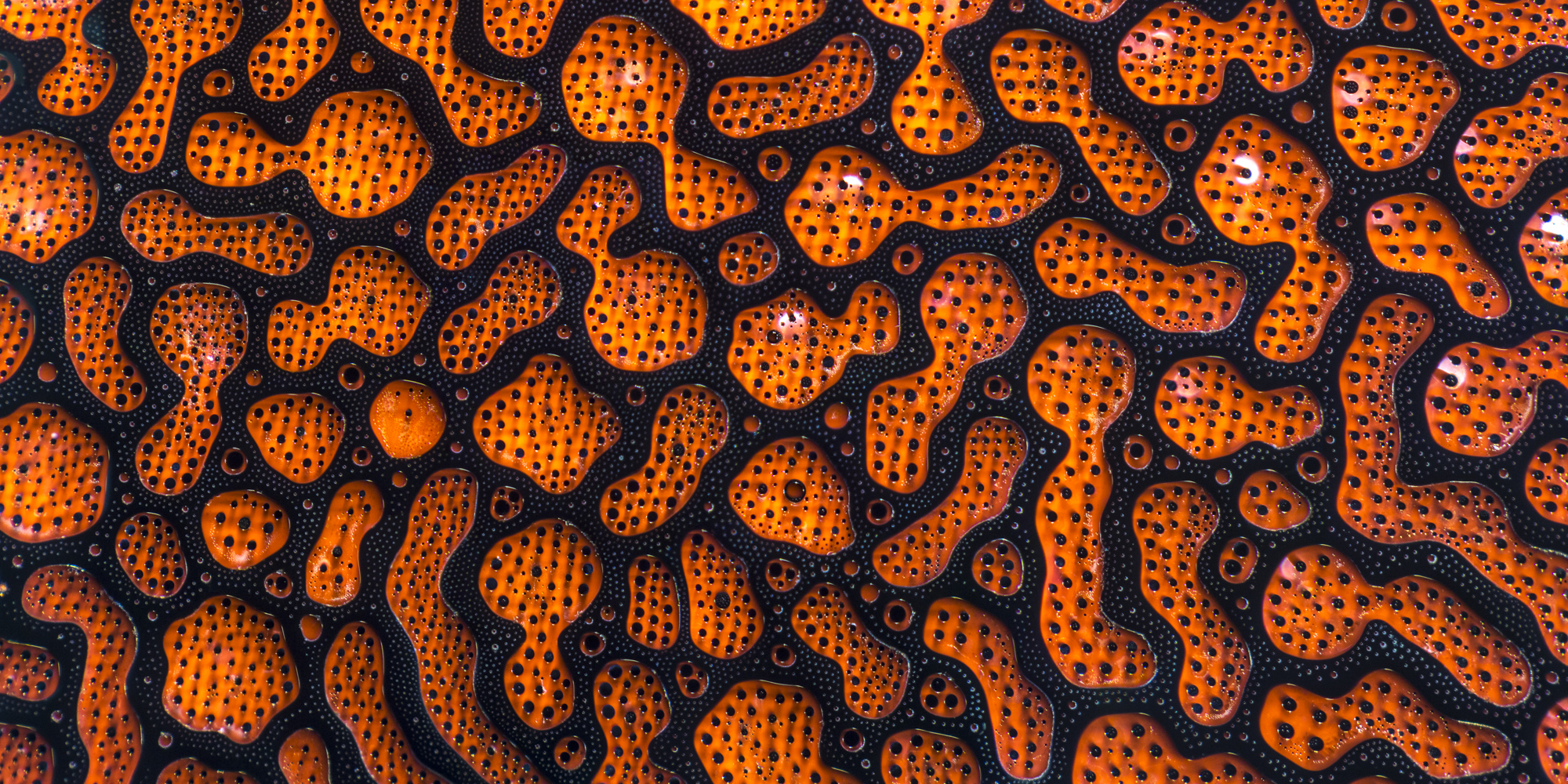 Ferrofluid 7